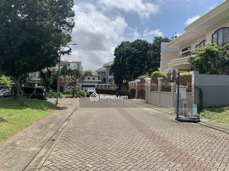 Vila Gading Indah #104160823