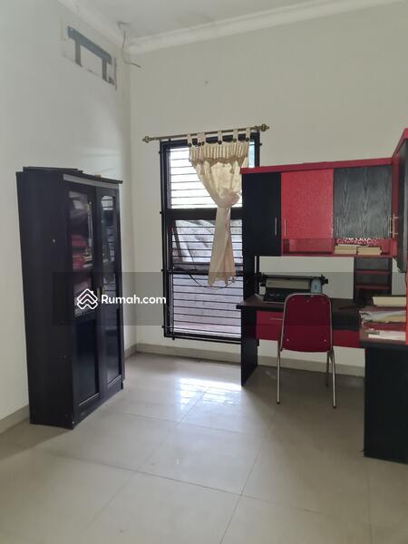 DIJUAL Rumah Harapan Indah Cluster Dahlia Siap Huni #104164777