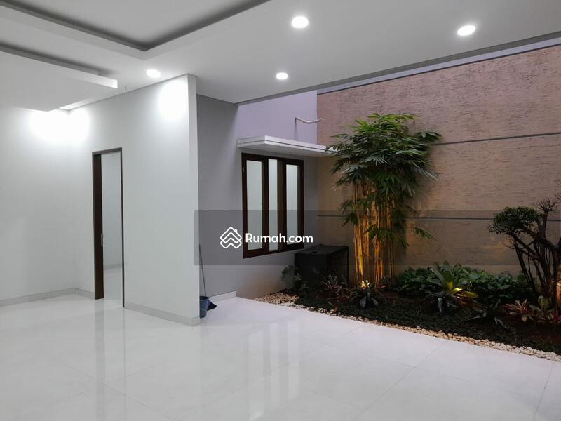 Rumah Baru, Lingkungan Nyaman dan Tidak Banjir #104176083