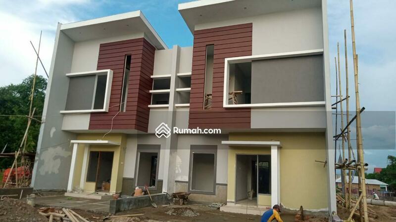 Jl.Dg ramang makassar #104177621