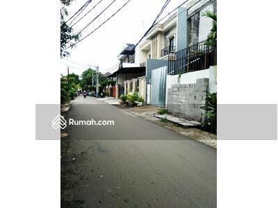 Dijual - Rumah dijual Pulogadung desain minimalis cocok untuk Milenial dekat Pulomas dan kelapa gading