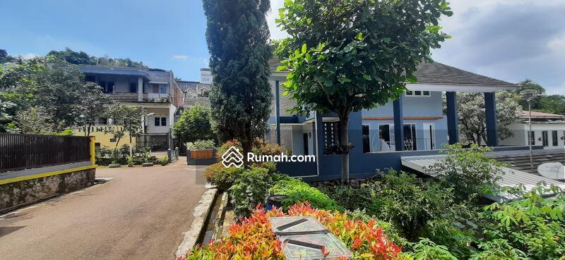 Rumah cantik 2 lantai Perumahan Mandala Permai cimenyan dekat ke kota Bandung #104185203