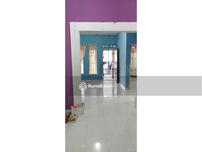 Batam Center #104187875