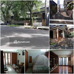 Dijual - Rumah Riau