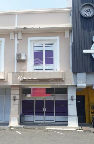 Ruko Di Gaia Residence Kedungmundu , Semarang ( Nn 2424) #104195469
