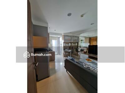 Dijual - Apartemen di jarkarta selatan 2BR  full furnish