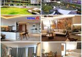 Brand New Home Suites Beachwalk Mall, Kuta Beach, Bali
