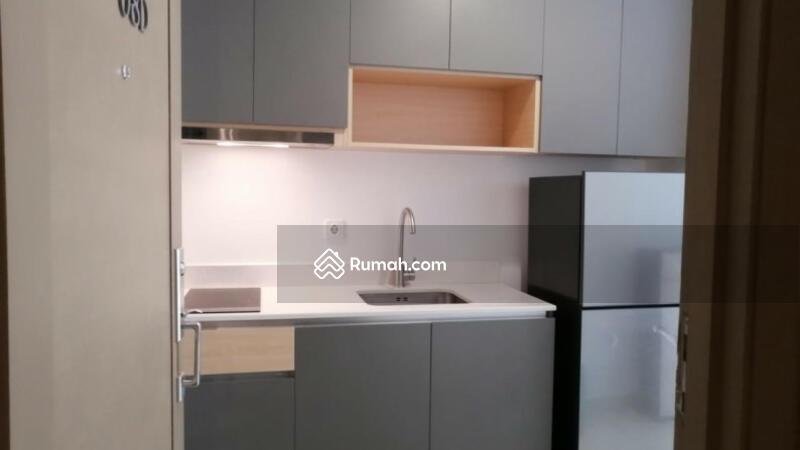 Apartemen Taman Anggrek Residence, Bagus & Siap Huni #104210429