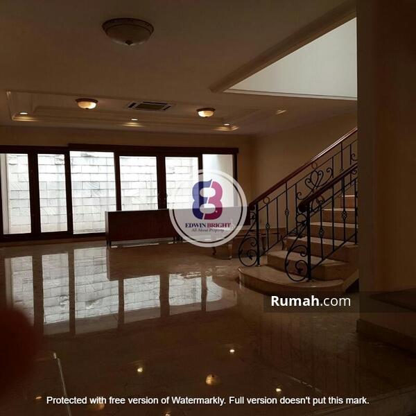 Pondok Indah Mall #104228673
