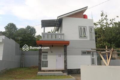 Dijual - Ready Stok Rumah 765jt Desain Minimalis Bandung Timur