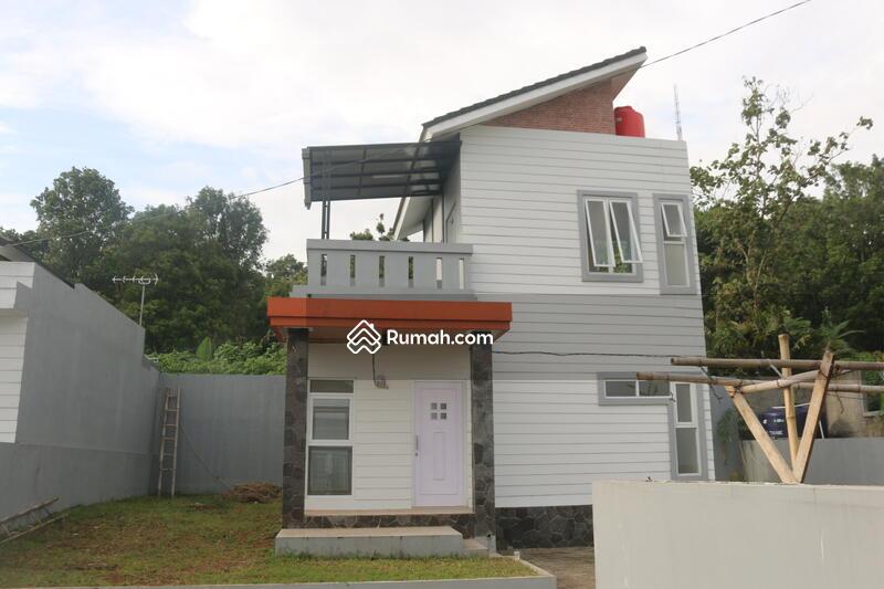 Ready Stok Rumah 765jt Desain Minimalis Bandung Timur #104880693