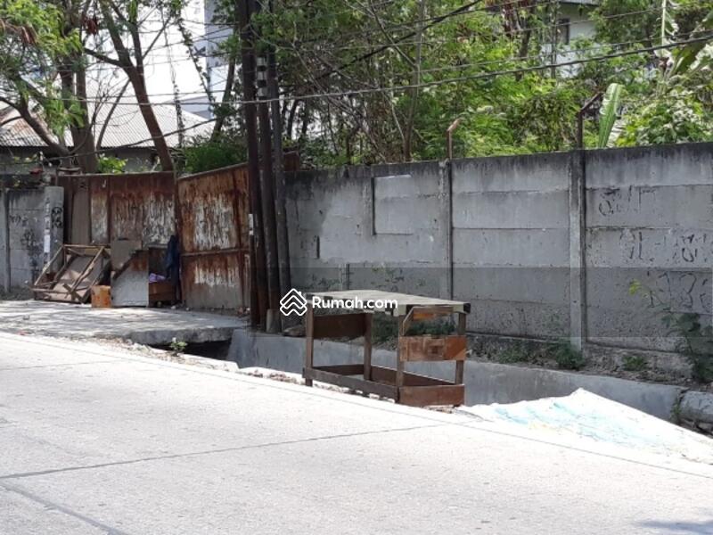 Dijual Tanah di Rorotan luas 6065 m2 Cilincing Jakarta Utara #104238863