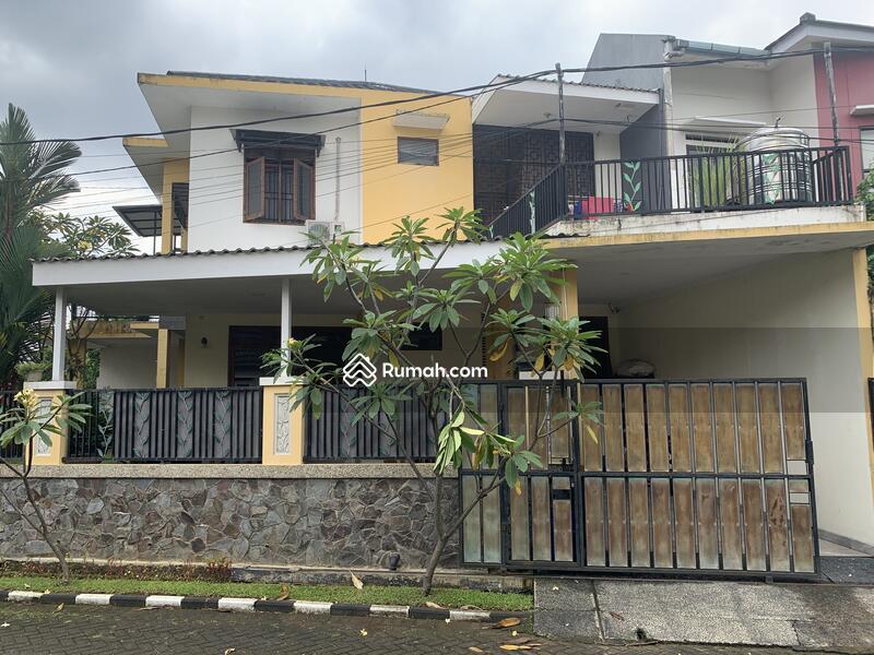 Rumah Bogor #104243261