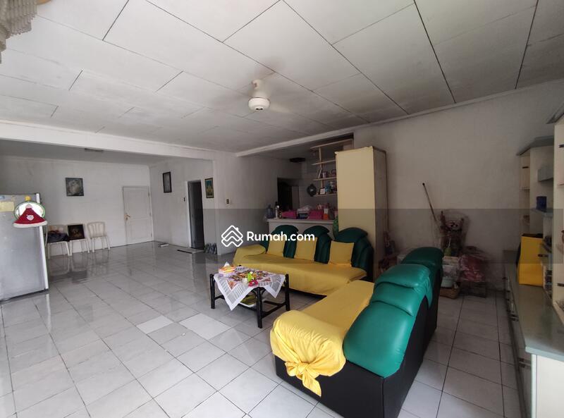 Rumah Tanah sareal Bogor posisi hoek #104245259
