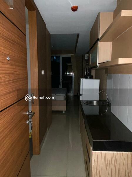 Apartemen Dago Suites #104246383