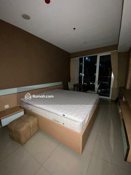 Apartemen Dago Suites #104246389