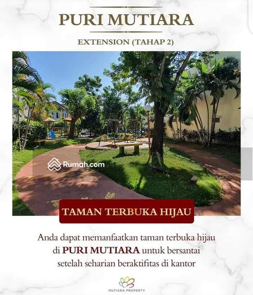 Puri mutiara extension 2 #104268577
