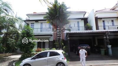 Dijual - Dijual rumah Raffless Hills Cibubur Cluster Exclusive Furnished Mewah Murah 4. 5M nego Lux. RUSH SALE