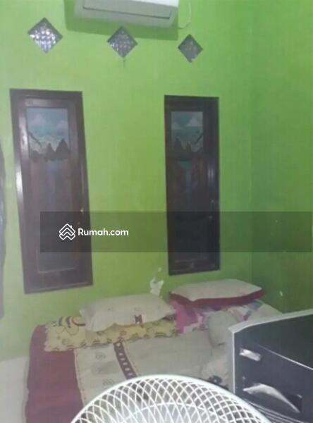 Dijual rumah Simogunung harga termurah #104273125