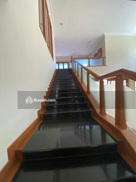 Rumah Di Terogong Kecil Pondok Pinang #104281043