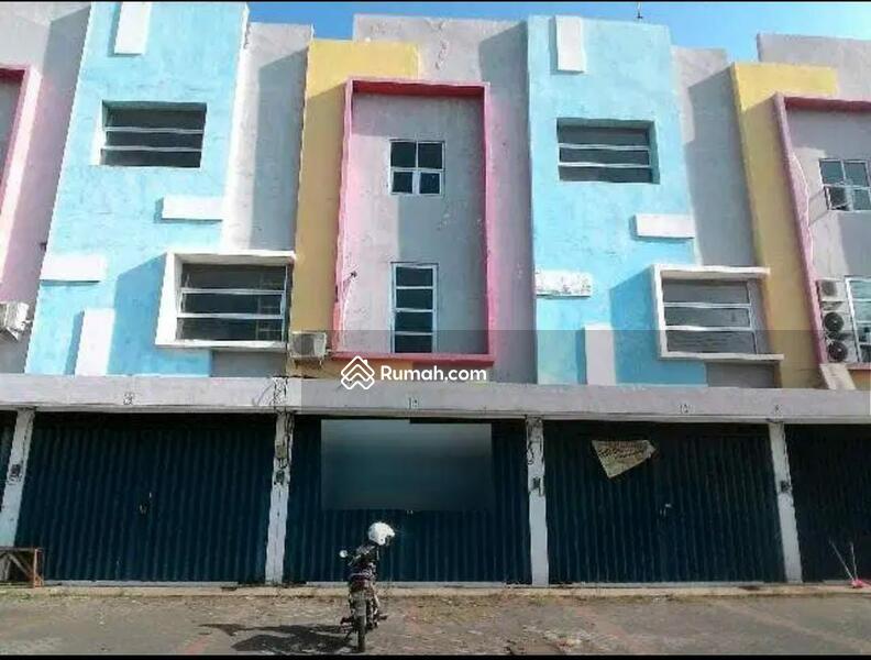 Dijual Ruko 3 lantai TERMURAH di Kalianak Permai #104285131
