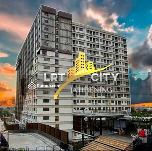 Dijual - LRT jatibening gatewaypark