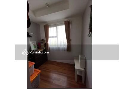 Dijual - Belmont Residence