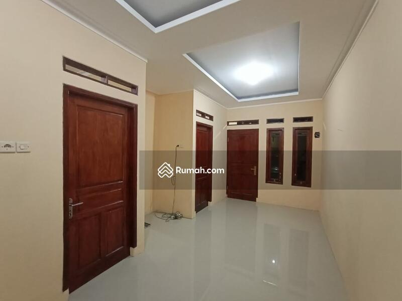 Rumah KPR Cicilan 1.5jt di Bekasi #104294745