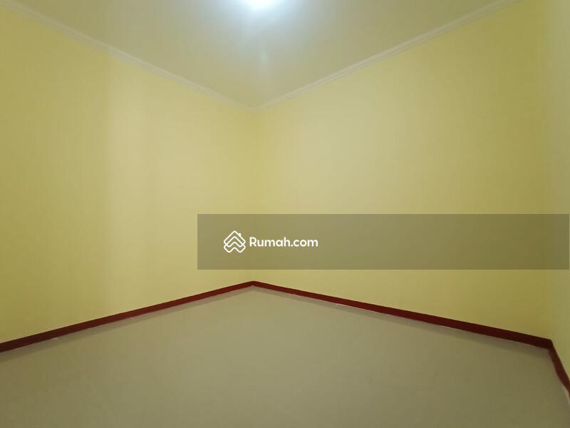 Rumah Murah Bekasi Cicilan  2jtan #104298773