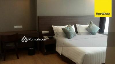 Dijual - dijual dibawah harga pasar Serviced Apartment Somerset Pondok Indah managed by Ascott SIngapore