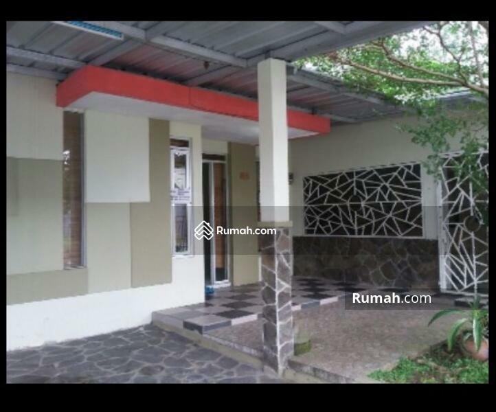 Mangkubumi #104336853