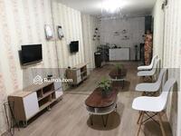 Dijual - Apartment Laguna Pluit