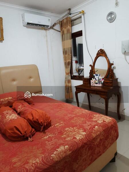 DIJUAL RUMAH BARU DI SERPONG #104359359