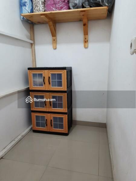 DIJUAL RUMAH BARU DI SERPONG #104359361