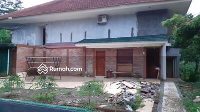 Dijual - Rumah Villa Sentul , Murah Jarang ada Strategis