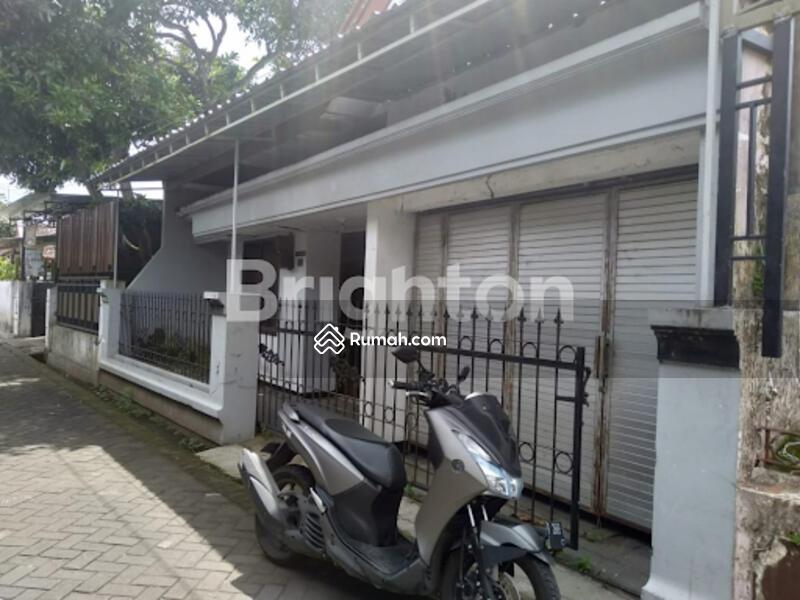 Rumah kost dekat kampus jember #104388307