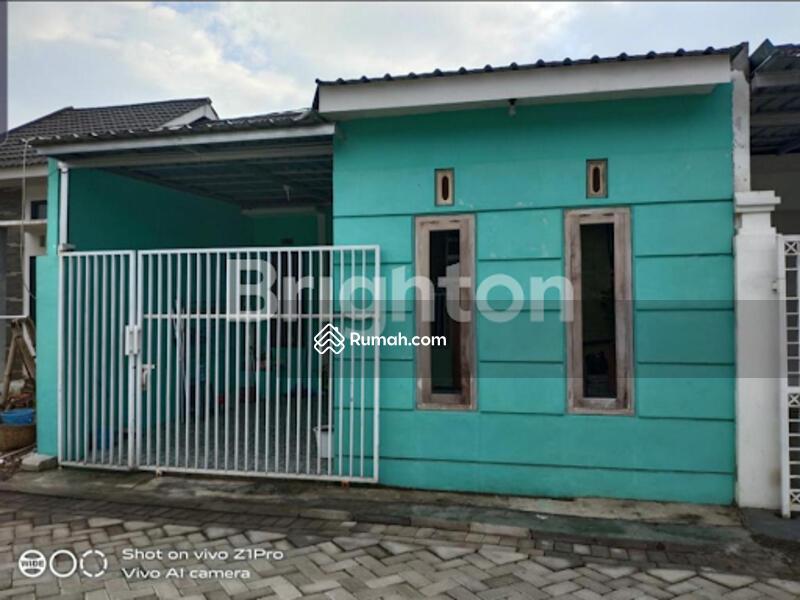 RUMAH DI REMBANGAN HILL RESIDENCE #104388447