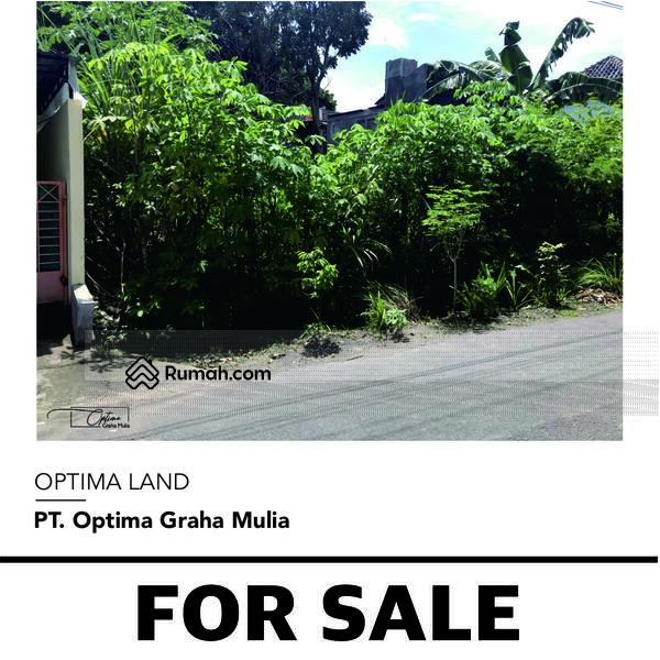 Tanah di Nogotirto, Gamping, Sleman, Daerah Istimewa Yogyakarta #104389967