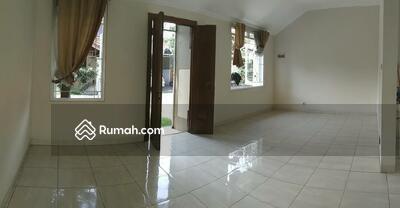 Dijual - Dijual Rumah Siap Huni 2 Lantai di Lippo Karawaci
