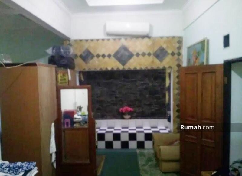 Jual cepat Rumah daerah Hegarmanah,Cimahi Selatan #104400015