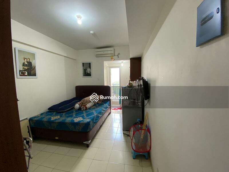Jual Apartemen Margonda Residence 2 #104410245