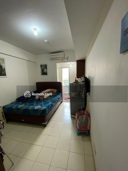 Jual Apartemen Margonda Residence 2 #104410257