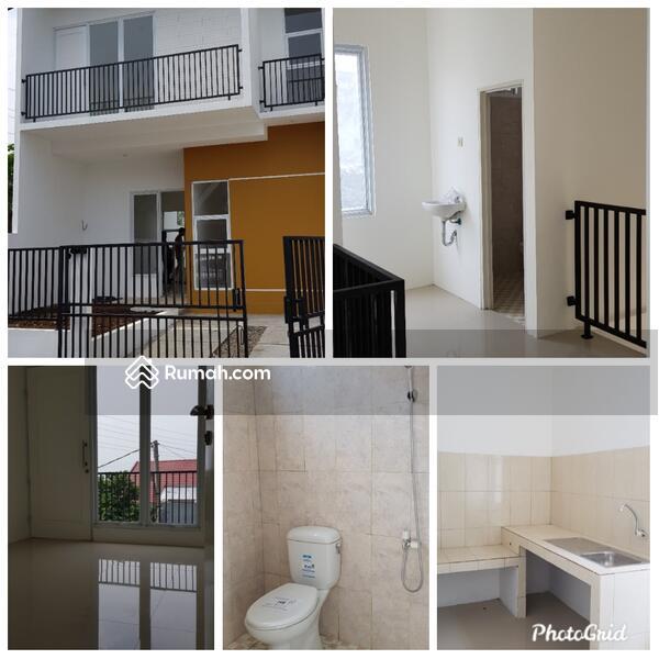 Rumah Taman Pajajaran #104415267