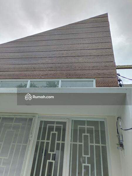 Shinamon Regency, Perumahan Syariah Eksklusif Deket Pintu TOL, Stasiun KRL, Dilalui Angkutan Umum!! #104418433