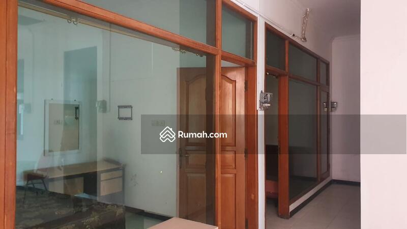 Rumah di Sewakan di Baterman Cocok Untuk Usaha Kos #104419287