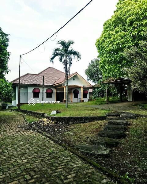 Rumah di jual wilayah jl pancoran raya, jakarta selatan #104420191