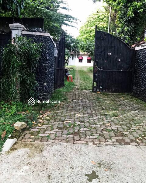 Rumah di jual wilayah jl pancoran raya, jakarta selatan #104420201