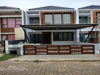 Dijual - Rumah di Jakarta Barat Metland Puri new cluster oxalis 2lantai 955juta