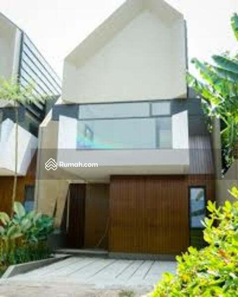 RUMA SETU   Hanya Rp. 2 Milyar saja - READY STOCK - Semi Furnished Cipayung #104429213