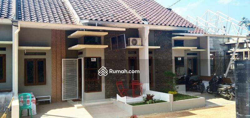 Rumah Minimalis Dealova Hills #104430343